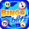 Bingo Blitz - Bingo Games logo