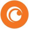 Crunchyroll - Everything Anime logo