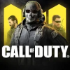 Call of Duty®: Mobile logo