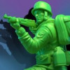 Army Men Strike logo