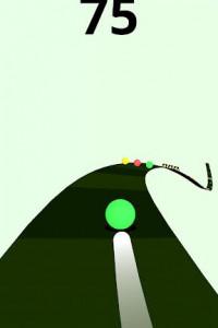 Color Road screen 3