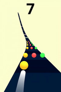 Color Road screen 6
