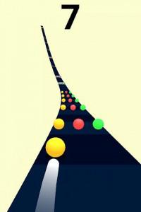 Color Road screen 7