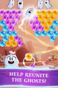 Bubble Witch 3 Saga screen 14