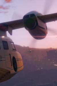 Grand Theft Auto V screen 22
