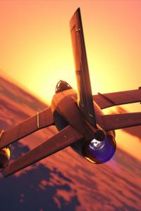 Grand Theft Auto V screen 23