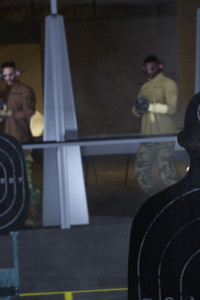 Grand Theft Auto V screen 29