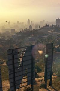 Grand Theft Auto V screen 57