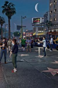 Grand Theft Auto V screen 75