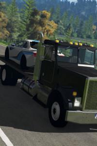 BeamNG.drive screen 11