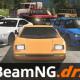 BeamNG.drive logo