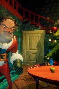 Secret Neighbor: Hello Neighbor Multiplayer screen 12