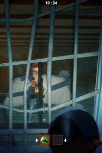 Secret Neighbor: Hello Neighbor Multiplayer screen 25