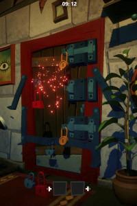 Secret Neighbor: Hello Neighbor Multiplayer screen 27