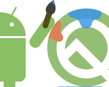 No Intruders Allowed: Android Q Will Feature Privacy Control