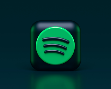 Three More Types of Personalized Playlists on Spotify