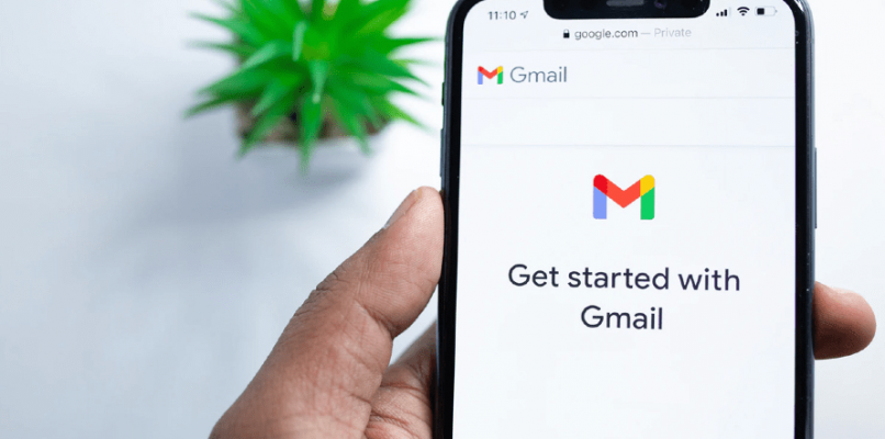 New Chat Tabs for Gmail Users Coming Soon