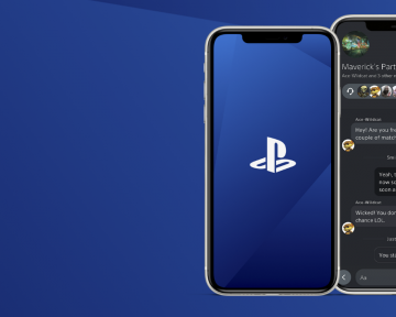 PlayStation Mobile App to Receive New Features