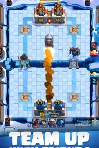 Clash Royale screen 5