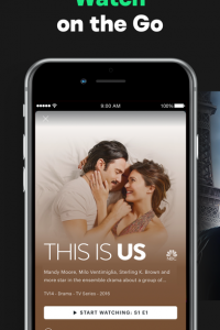 Hulu: Watch TV Shows & Movies screen 5