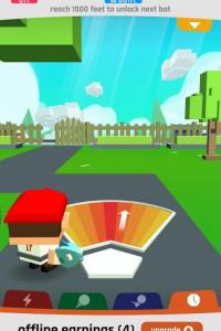 Baseball Boy! screen 4