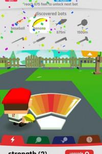 Baseball Boy! screen 3