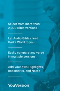 Bible screen 6