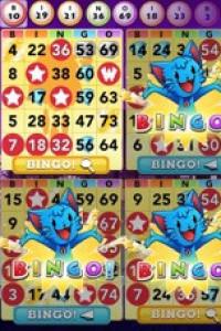 Bingo Blitz - Bingo Games screen 6
