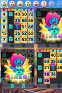 Bingo Blitz - Bingo Games screen 7