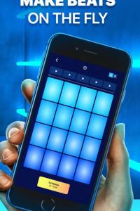 Beat Maker Go - Make Music screen 3