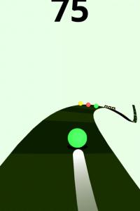 Color Road! screen 2