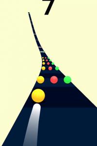Color Road! screen 4