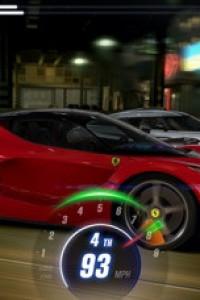 CSR Racing 2 screen 2